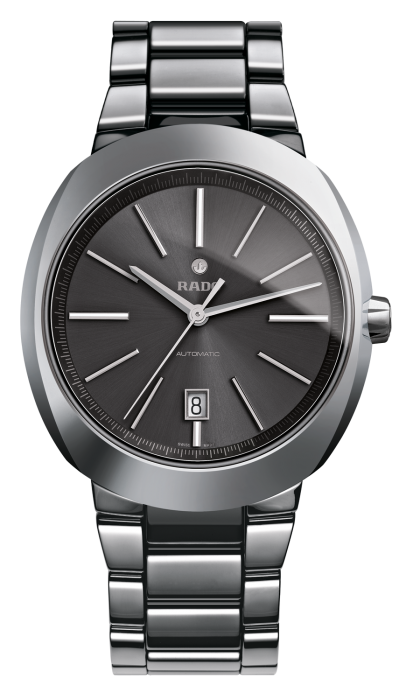 Replica Rado D-Star  Men Watch R15760112