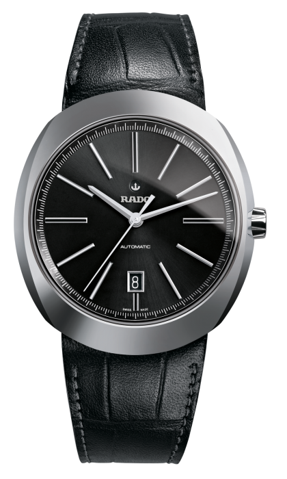 Replica Rado D-Star Watch R15760155