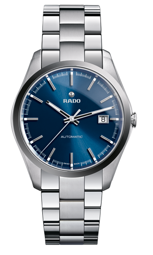 Replica Rado HyperChrome  Men Watch R32 115 20 3