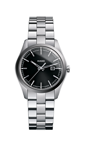Replica Rado HyperChrome Men Watch R32 110 15 3
