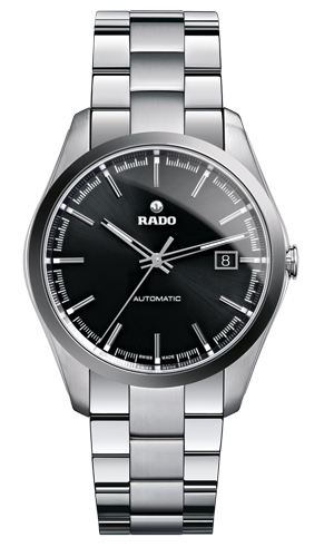 Replica Rado HyperChrome Men Watch R32 115 15 3