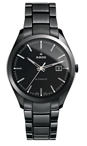Replica Rado Hyperchrome  Men Watch R32 265 15 2