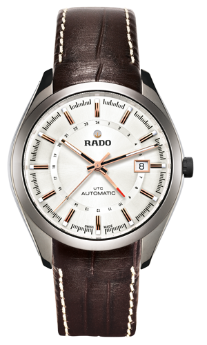 Replica Rado Hyperchrome Men Watch R32165115