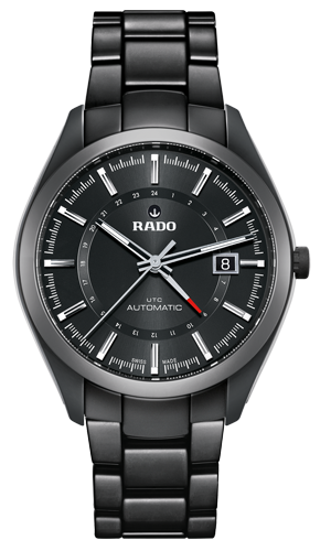 Replica Rado Hyperchrome Men Watch R32167152