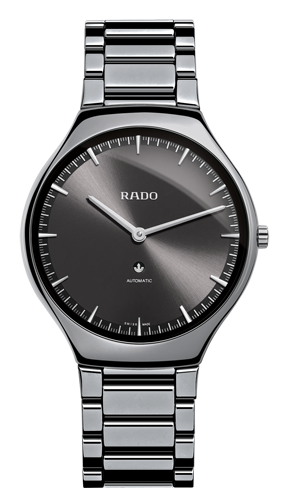 Replica Rado True Automatic Men Watch R27 972 11 2