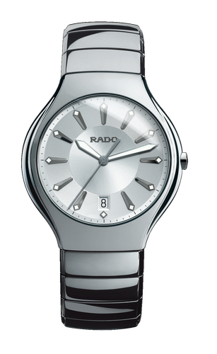 Replica Rado True Men Watche R27 654 10 2