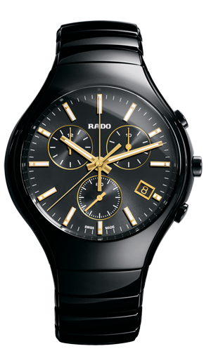 Replica Rado True Men Watch R27 814 17 2
