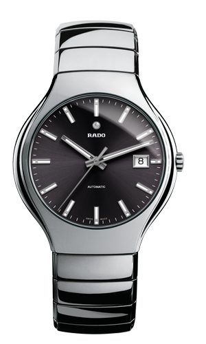 Replica Rado True Men Watch R27351112