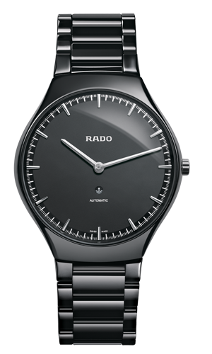 Replica Rado True Thinline Automatic Men Watch R27 969 15 2