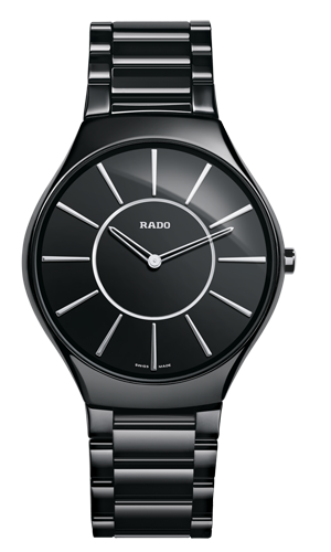 Replica Rado True Automatic Rado Men Watch R27 741 16 2