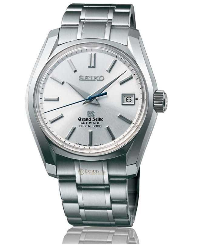 Grand Seiko Hi-Beat 36000 SBGH037 watches for sale
