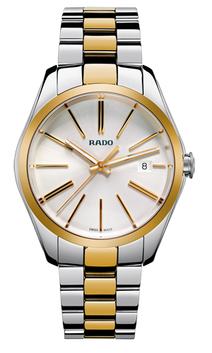Replica Rado So hot right now Men Watch R32188112