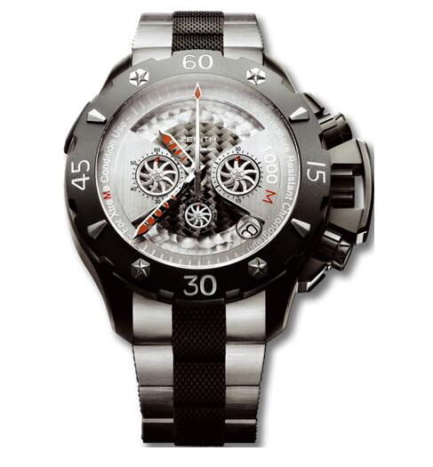 Zenith Defy Xtreme Chronograph 96.0525.4000/21.M525 watches for sale