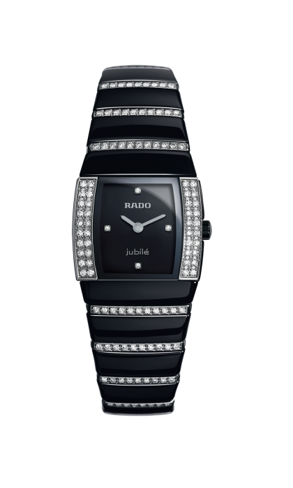 Replica Rado Sintra Watch R13 618 71 9